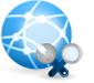 EMC Online Support